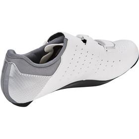 Shimano SH-RP301 Shoes white